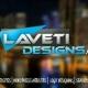 Laveti Designs