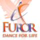 Furor Hyderabad