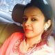 Deesha Masand