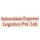 Relocation Express Logistics Pvt. Ltd.