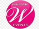 Winsome Events