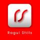 Ragul Stills