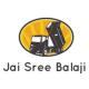 Jai Sree Balaji Packers and Movers