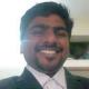 K Sandeep Kumar