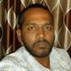 Shrikanth Reddy