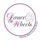 Dance on Wheels