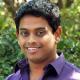 Yakesh S.