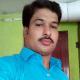 Vijay Shettigar