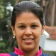 Priya Pai