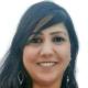 Neha Bansal