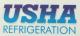 Usha Refrigeration