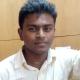 Bharath P