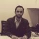 Dr. Hassan Mehandi