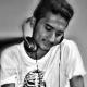 DJ Shamanth