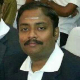CA Sathish Kumar