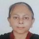 Sahelee Bhattacharya