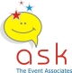 ASK- The Event Associates