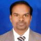 Dr Govindappa