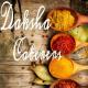 Daksha Caterers