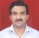 Dr. Niranjan D Patel