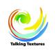 Talking Textures