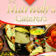 B.S. Marwah Caterers