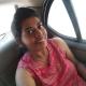 Naveena Ravishankar Photography