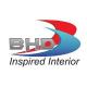 BHD Interior