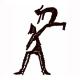 Asquare Dance Academy