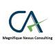 Magnifique Nexus Consulting