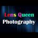 Lens Queen Photography