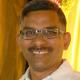 Jayant Bhikule