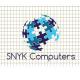 SNYK Computers