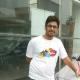 Rahul kamra