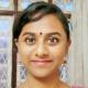 Varsha Venugopal