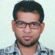 Dr. Sohail Ahmed Khan