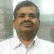 Tikam Singh Tomar