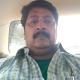 Pradeep Gulati