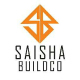 Saisha Buildco