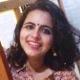 Pooja Chandiramani