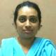 Sheetal Pravinchandra Nishar