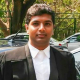 Ravichandra Reddy