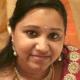 Shwetha Avinash