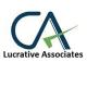 Lucrative Associates