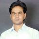 Brhamanand Vishvakarma