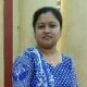 Baishali Mitra