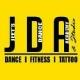 Jeets Dance Academy & Studio