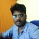 Deepak Somashekar