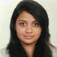 Dr. Shubham Mittal