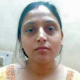 Siddhi Bhardwaj